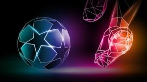 La Champions League 2019-2020 in tv in chiaro: scopriamo dove seguirla