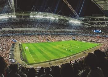 nazionale calcio tv