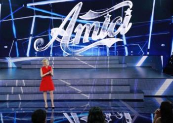 Amici Canale 5