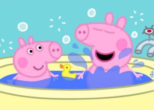 Peppa Pig, educativo o no? Ecco cosa dicono gli psicologi