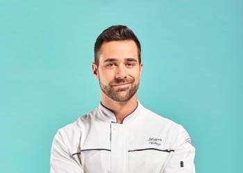 Uno chef in fattoria_Roberto Valbuzzi