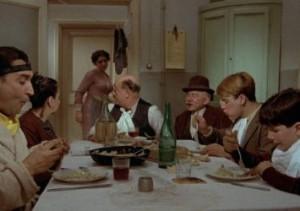 Cine34: in arrivo il nuovo canale Mediaset dedicato al cinema italiano