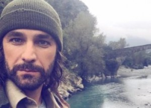 Giustizia per tutti: trama, cast e anticipazioni della nuova serie di Canale 5 con Raul Bova