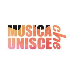 musica che unisce rai 1