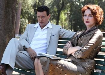 i migliori film di Alberto Sordi