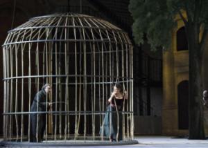 Rai 5 porta il teatro firmato alla Scala sul piccolo schermo: ecco gli appuntamenti da non perdere