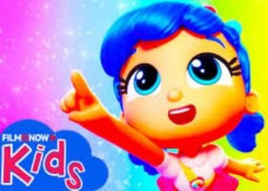 'Vera e il Regno dell'arcobaleno': trama, personaggi e data di messa in onda della nuova stagione su Frisbee
