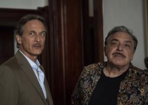 'I fratelli Caputo': tutto sulla nuova fiction di Canale 5 con Nino Frassica