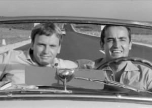 Mediaset omaggia Vittorio Gassman: ecco la programmazione dedicata su Canale 5, Retequattro e Cine 34