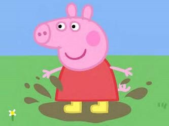 peppa pig nuovi episodi in tv