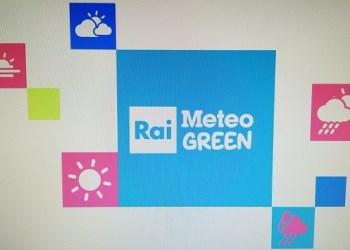 green meteo rai gulp