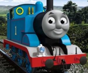 Torna in tv 'Il trenino Thomas': su Frisbee le puntate della nuova stagione