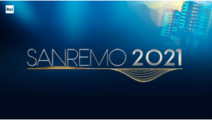 Torna in tv 'Ama Sanremo' 2020: il percorso dei giovani cantanti per arrivare a Sanremo Giovani