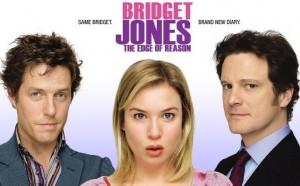 diario_bridget_jones2