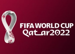 qualificazioni ai mondiali 2022