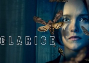 Clarice serie tv