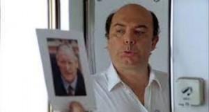 'L'allenatore nel pallone' e 'L'allenatore nel pallone 2' in tv