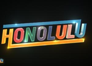 honolulu programma televisivo