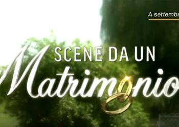 scene da un matrimonio tatangelo