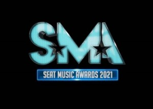 seat music awards date