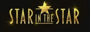 star in the star canale 5