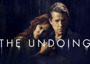 the undoing tv 8 quando va in onda