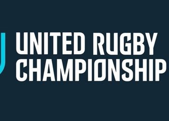 united rugby championship in tv