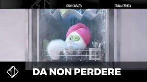 sabato cine animato italia 1